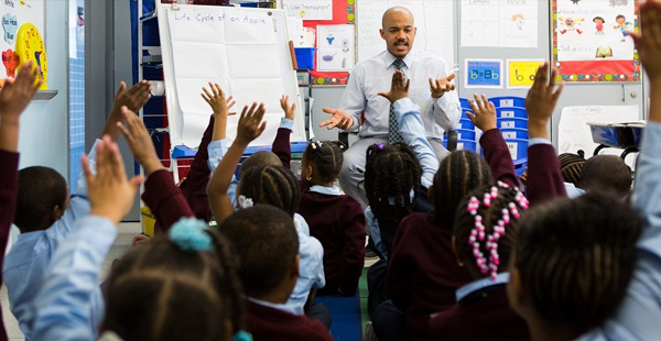 charter-schools-sm